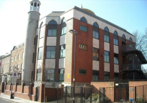 Finsbury-Park-mosque-picture