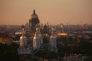 Petersburg_Nikolskiy_from_Sowjetskaja_Hotel