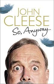 Cleese
