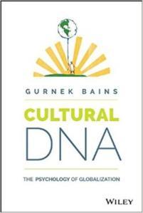 Cultural DNA 2
