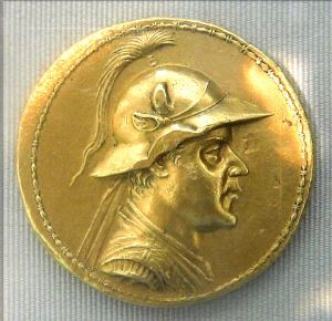 EucratidesStatere