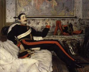 Frederick_Gustavus_Burnaby_by_James_Jacques_Tissot