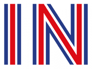 Britain-Stronger-In-Europe-logo-300x225