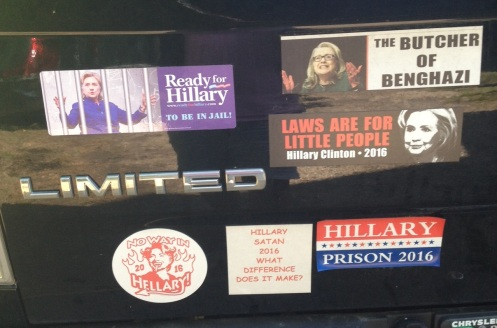 Hillary Bumper Cropped