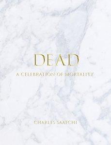 saatchi-dead-book