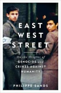 east-west-street