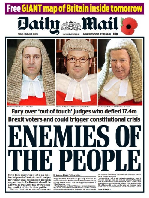 enemies-of-the-people