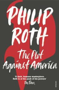 plot-against-america