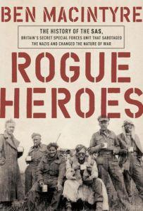 sas-rogue-heroes
