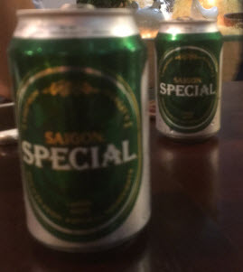 saigon-beer