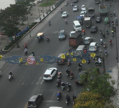 saigon-traffic