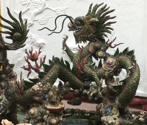 hoi-an-dragon