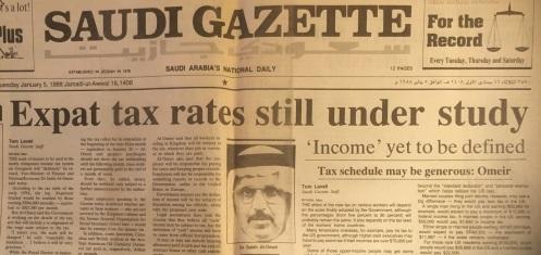 Tax 2